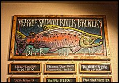 Menu Signage, Beer Taps, Tap Room, Blackboards, Pinball, Brewery, Google Search, Concerts