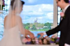 Disney Weddings