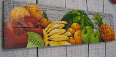 Ahorra aprovechando los restos de frutas - Ahorradoras.com