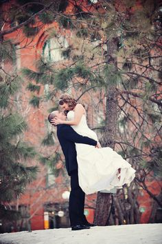 I want a photo like this! Photo by Jeannine. #weddingphotographerminnesota #weddingphotography