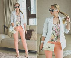 spring style