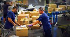 Por que terceirizar a logística? http://www.ecommercebrasil.com.br/artigos/por-que-terceirizar-logistica/