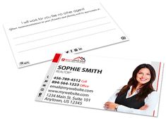 Real Estate Business Cards, Creative Real Estate Business Cards, Modern Business Cards, Realtor Business Cards, Real Estate Agent Business Cards, Innovative Business Card Ideas for Real Estate Agents, Business Card Templates for Realtors Round Business Cards, Digital Business Card, Real Estate Business Cards, Modern Business Cards, Business Card Design, Realtor Business Cards, Real Estate Icons, Estate Agents, Card Templates
