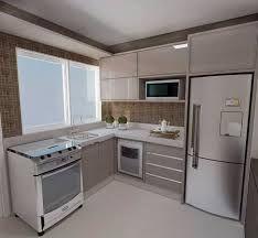 Resultado de imagem para cozinha planejada com janela Bungalow Haus Design, House Design, Dirty Kitchen, Interior Accessories, Kitchen Design, Kitchen Cabinets, Inspiration, Home Decor, Bed Room