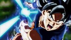 What are the Top 10 BEST Kamehameha Waves in Dragon Ball Z, Super, GT, etc? Is it Goku's Kamehameha on Kefla from Dragon Ball Super Episode Is it the Wa. Dragon Ball Gt, Man Of Steel, Dbz, Storyboard, Best Farm Dogs, Teaser, Desgin, Goku Vs Jiren, Anime Echii