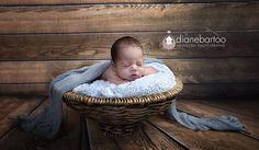 Cute Newborn Pictures   Newborn Photography   Newborn Boy Photos   Newborn Session   Riverside, CA