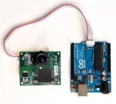 pixy-una-nueva-camara-inteligente-para-la-raspberry-pi