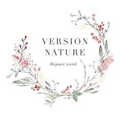 Business Logo, Business Design, Sith, Corona Floral, Logo Branding, Florist Logo, Hand Embroidery Patterns Flowers, Decoupage Printables, Flower Clipart