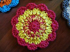 circle-of-joy-coasters5