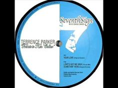 From the EP - Terrence Parker – Tribute To Ken Collier Label - Seventh Sign Recordings  Released - July 2009 Music Radio, Electronic Music, Archive, Floor, Random, Youtube, Pavement, Youtubers