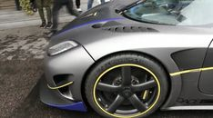 Supercars, Vehicles, Sports, Hs Sports, Car, Sport, Exotic Sports Cars, Vehicle, Tools