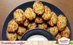Recetas de Cocina (@RecetasdeCocina) | Twitter