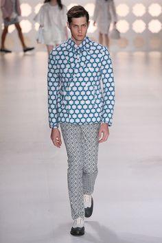 Colcci . verão 2014   Chic - Gloria Kalil: Moda, Beleza, Cultura e Comportamento