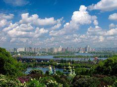 aviabilety http://jamaero.ru/city_to/aviabilety-v-Kiev