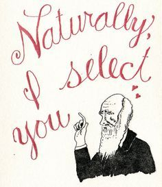 naturally i select you - Google Search