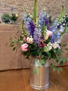 Bristol | Florist | Folly Farm | Flowers | Weddings | Cotswold