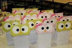 Owl Birthday Party Games - Etsy Owl Birthday Party Ideas – birthdaypartyidea.info