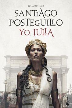 YO, JULIA Constantino, Long Books, Electronic Books, Free Books Online, Women Names, Book Authors, Books To Read, Ebooks, Reading