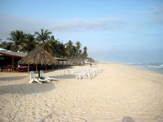 Salalah Beach Oman 01 (1024x768)