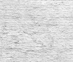 Attic wall-CONCRETE WALL-Tom Haga
