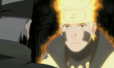 i can see clearly now the rain is gone! XD i wish naruto could do that with neji tho = (