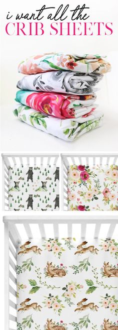 Baby Girl Twins Nursery Crib Sheets Ideas For 2019 Baby Boy Rooms, Baby Cribs, Baby Boy Nurseries, Nursery Twins, Nursery Crib, Baby Nursery Ideas For Girl, Baby Ideas, 31 Ideas, Boys Bedroom Furniture