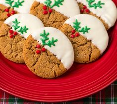 Christmas tastes like a cinnamon with vanilla and butter. What is your Christmas taste? Best Christmas Cookies, Homemade Christmas, Christmas Treats, Christmas Christmas, Magical Christmas, Christmas Decorations, Christmas Nails, Christmas Costumes, Cake Decorations