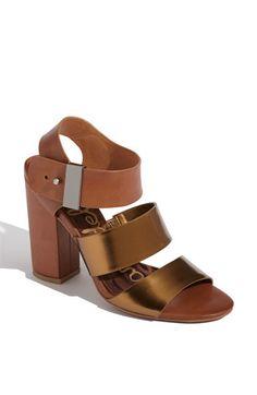 sam edelman yelena sandal