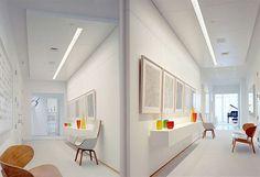 Modern Interiors - Shelton Mindel & Associates | Flickr - Photo Sharing!