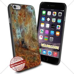 Beautiful Arts WADE6839 iPhone 6 4.7 inch Case Protection Black Rubber Cover Protector WADE CASE http://www.amazon.com/dp/B014Q4JSDU/ref=cm_sw_r_pi_dp_THACwb08DAFQA