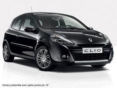 Remise -24% sur cette Renault clio iii Night 5P dCi 90 eco2 neuve en vente à Lourdes dispo à l'achat à seulement 15 100 euros