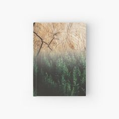 ind3finite Shop | Redbubble Tapestry, Journal, Artist, Poster, Painting, Shopping, Design, Home Decor, Tapestries
