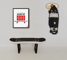 Skateboard decoration accessories Available now at skate-home.com