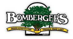 Image result for bombergers