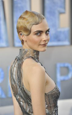 Appearances & Events > 2017 > July 17 - Premiere of 'Valerian And The City Of A Thousand Planets'
