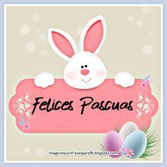 30 imagenes bonitas para regalar en Pascuas 2019 Decoupage, Rabbit, Bunny, Lily, Scrapbook, Christmas Ornaments, Wallpaper, Holiday Decor, Party