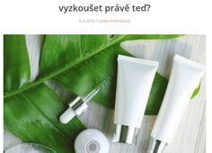 Cannabidiol– léčivá látka budoucnosti? | Přírodní kosmetika | Cannor.cz