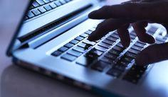 Cyberbullismo: «Perché tanta violenza?»