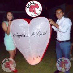 16 Mejores Imagenes De Globos De Cantoya Globes El Amor Es Y Initials