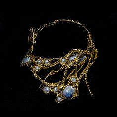 necklace_2.jpg (1440×1440)