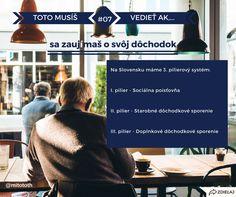 http://www.akademiarozvoja.sk/financny-tip/dochodkovy-system-na-slovensku/