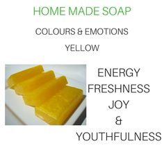 Home Made Soap, Soap Making, Pineapple, Joy, Colours, Homemade, Fruit, Homemade Dish Soap, Home Made