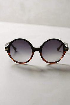 4142fcc0e6e ett twa Torill Sunglasses  anthroregistry Cheap Fashion