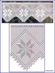 revista crochet arte bia moreira - Pesquisa Google