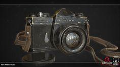 ben-armstrong-spotmaticf-02.jpg (1920×1080)