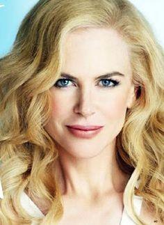 Nicole-Kidman-08