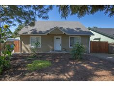9021 NE EMERSON St, Portland, OR 97220 | MLS# 14660410 | Redfin
