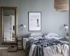 -HOME INSPO- från Birger Jarlsgatan 24E @styledbyemmahos #bjurfors_goteborg…