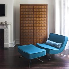 cannes modern wing chair victorian pinterest accents chairs and wings