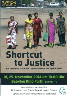 Shortcut to Justice Great Movies, Spanish, Beautiful Women, Author, Heinrich Böll, Celebrities, Poster, Women Rights, India